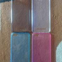 harga Ultra Thin Xiaomi Mi4i Transparan Tokopedia.com