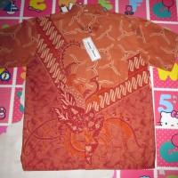 Batik Hemat