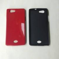 Case Oppo Neo 5 R1201 Soft Case Neo 5