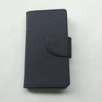 harga Cover Wallet Leather Case Oppo Neo 5 R1201 Cover Neo 5 Bahan Imitasi Tokopedia.com