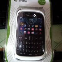 softcase blackberry curve bb 9320/9220