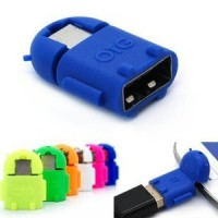 KABEL OTG ANDROID OTG ANDROID CABLE OTG