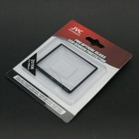 LCD Protector untuk Nikon D3100/D3200/D3300