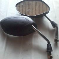 harga Spion Standar Beat Cocok Untuk Semua Honda Tokopedia.com