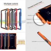 harga Nillkin Armor Frame Bumper Border Cover Case Samsung Galaxy A5 A500 Tokopedia.com