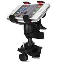harga Lazypod Sepeda Bike Mount Holder For Smartphone Tokopedia.com