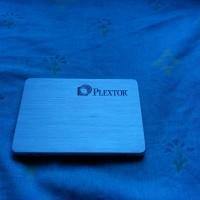 Plextor 512 GB SATA III Solid State Drive / SSD PX-512M5P