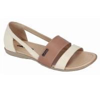 harga Sepatu Sandal Sendal Flat Selop Casual Simple Perempuan Cewek Wanita Tokopedia.com