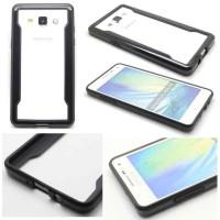 Armor Bumper Case Samsung Galaxy A5