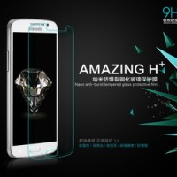 Nillkin Anti-Explosion H-Plus Glass Samsung Galaxy Grand 2 / Duos