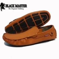 Black Master Original Shoes