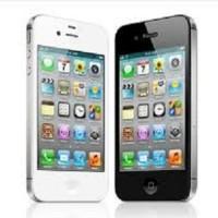 Jual Iphone 4s 16gb Garansi 1 Tahun Cek Harga Di Priceareacom