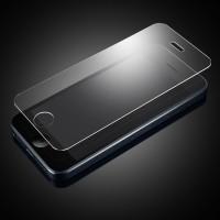 harga TEMPERED GLASS IPHONE 4G Tokopedia.com