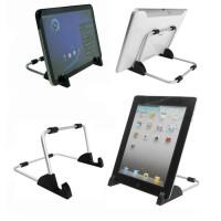 harga Tablet PC Ipad Stand Tokopedia.com