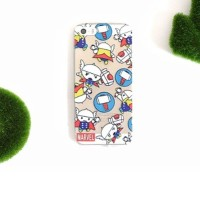 Casing HP Unik Averger Case Thor Iphone 4/4s/5/5s/6 S4 S5