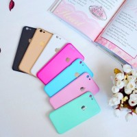 harga Casing Hp Unik Candy Case Iphone 4/4s Iphone 5/5s Iphone 6 Tokopedia.com