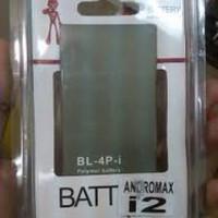 Batre Original Smartfren Andromax I2 ( Baterai Andromax I2 )
