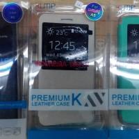 harga Flip Case Samsung Galaxy A5 Tokopedia.com