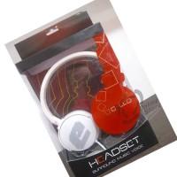 Headset ePro Cello
