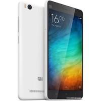 harga Xiaomi Mi 4i - 16 Gb Tokopedia.com