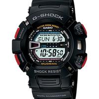Casio G-Shock G-9000-1V Original