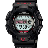 Casio G-Shock G-9100-1 Original