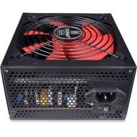 Power Supply Komputer Dazumba 500 Watt