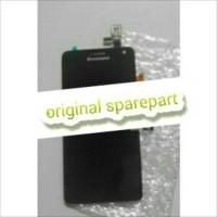 LCD TOUCHSCREEN LENOVO S560 ORIGINAL
