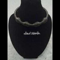 Pretty Necklace