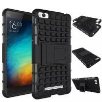 harga Rugged Armor Rubber Case Xiaomi Mi4i / Mi4 I Tokopedia.com