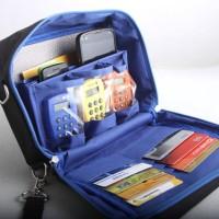 BankBook Organizer