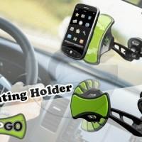harga Gripgo Car Mobile Phone Holder Tokopedia.com