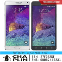 'REPLIKA SUPERCOPY SAMSUNG GALAXY NOTE 4 5,7 MTK6582 REAL QUADCORE'