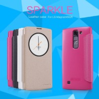 Flip Case Nillkin Lg Magna Sparkle Series