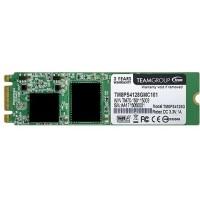 Team SSD MSATA M.2 2280 - 128GB (TM8PS4128GMC101)