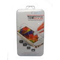 harga Anti Gores Tempered Glass Asus Zenfone 2 ( Anti Gores Kaca ) Tokopedia.com