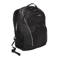 Targus Motor Laptop Backpack TSB194US Tas Netbook Notebook