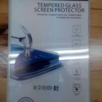 Tempered Glass Samsung Galaxy V Dan Ace 4