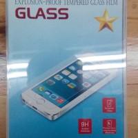 harga Tempered Glass Apple Iphone 6 Tokopedia.com