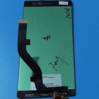 harga Lcd Touchscreen Lenovo Vibe X2 Tokopedia.com