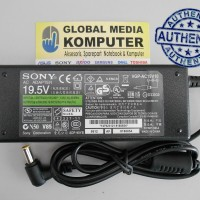 harga Adaptor Laptop Sony Vaio Tokopedia.com