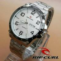 harga JAM TANGAN COWOK RIPCURL 6305 LT(ALEXANDRE CHRISTIE CAT SWISS ARMY Tokopedia.com
