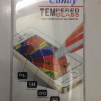 tempered glass LG nexus 5 ( anti gores, screen protector, guard )