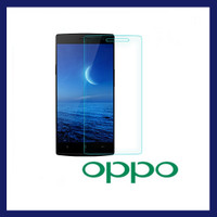 Oppo Find 7a 9007 Screen Protector Tempered Glass