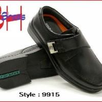 harga Sepatu Kulit PAKALOLO BOOTS 9915 Tokopedia.com