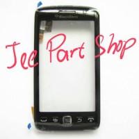 harga Touchscreen Bb 9860 Ori + Frame Tokopedia.com