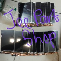 Lcd Sony St27 Xperia Go