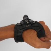 Glove Strap untuk Go Pro,Xiomi Yi,SJ Camera
