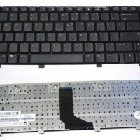 harga Keyboard Hp 520 Tokopedia.com