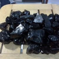 harga Bongkahan/rough Batu Solar Padang Tokopedia.com
